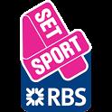 Set4Sport icon