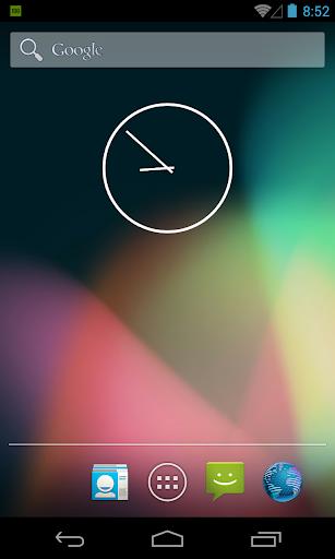 玩工具App|Battery Notification免費|APP試玩