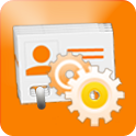 Contacts Manager icon