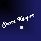 Score Keeper