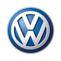 Volkswagen Argentina logo