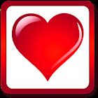 Love Stories icon