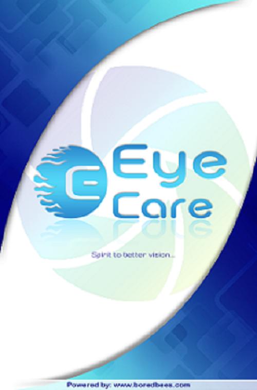 Eye Care - screenshot
