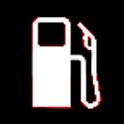 Spritmonitor (Unofficial) icon