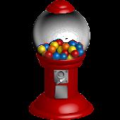 IoT Candy Machine