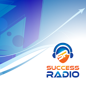 Success Radio