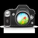 Insta Photo Camera icon