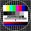 DroidSSTV - SSTV for Ham Radio