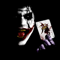 Joker Wallpapers icon