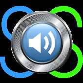 SmartSilence Pro