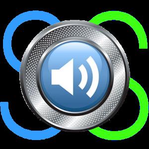 SmartSilence Pro 工具 App LOGO-硬是要APP