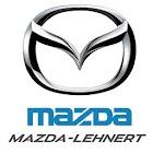 LehnertCars icon