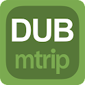Dublin Travel Guide – mTrip