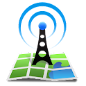 wifi password finder android app - OpenSignal