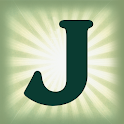 Jo-Ann Inspire for Tablets icon
