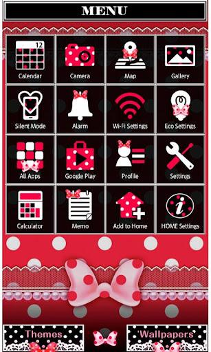 Lovely Hearts Wallpaper Theme 1.5 Windows u7528 2