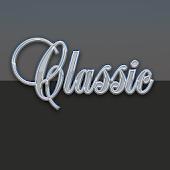 CLASSIC Ringtones