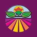 Lompoc Record logo