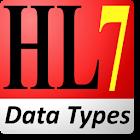 HL7 V2.6 Data Types icon