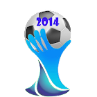 Pro App for World Cup 2014 icon