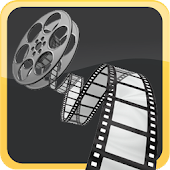 Free Korean Movie Theater- ENG