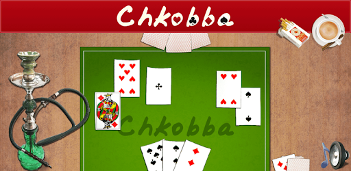 chkobba arbi gratuit download