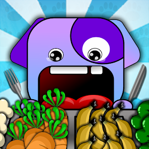 Download Zoo Buffet For PC