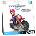 Mario Bros for kids 2 icon