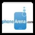Phone Arena icon