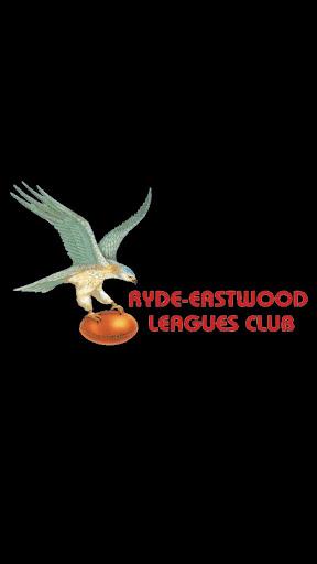 Ryde-Eastwood