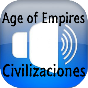 Civilizaciones Age of Empires