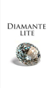 Diamante Lite- screenshot thumbnail