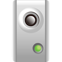 BL IP-Camera - Free icon