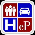 ePolizza logo
