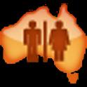 Aussie Loo logo