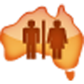 Aussie Loo