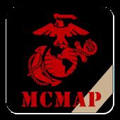 MCMAP Tan (FREE)