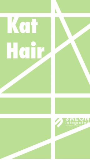 Kat Hair