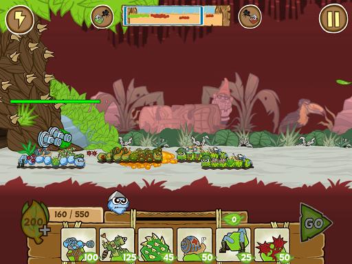 Battlepillars Multiplayer PVP 1.2.9.5452 screenshots 7