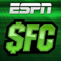ESPN Streak For The Cash for Android™