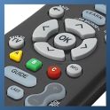 Tester IR Remote Control icon