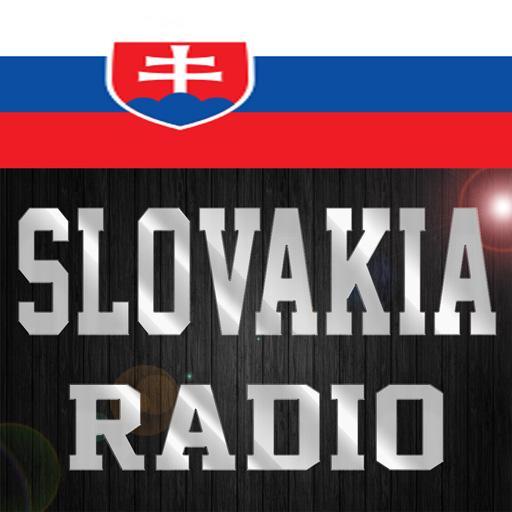 玩音樂App|Slovakia Radio Stations免費|APP試玩