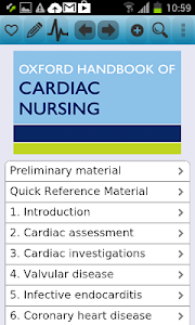 Oxford Handbook Cardiac Nurs 2 v2.0.2