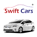 Swift Cars London Minicabs icon