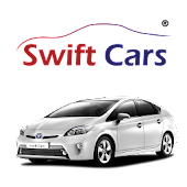 Swift Cars London Minicabs