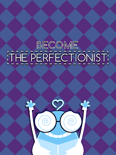 The Perfectionist - The Most Perfect Minigames- screenshot thumbnail