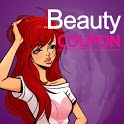 BeautyCoupon icon