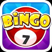Bingo Bingo™