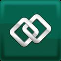AIK mobile banking icon