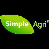 Simple Agri